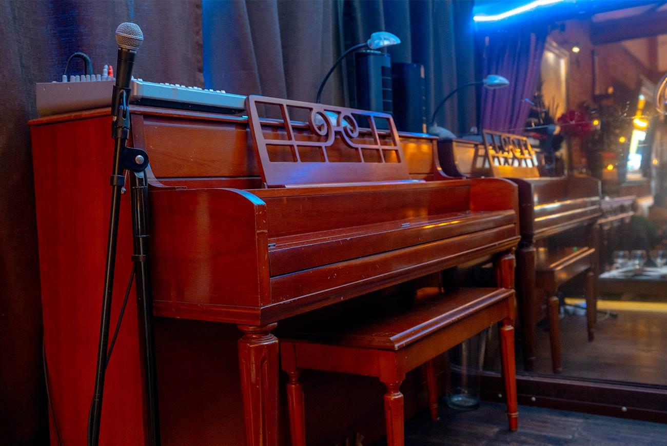 operacaffe-piano