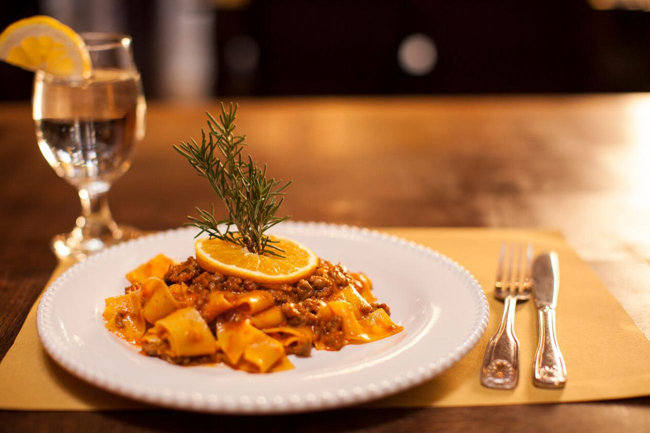 pasta-with-meat-sauce-1