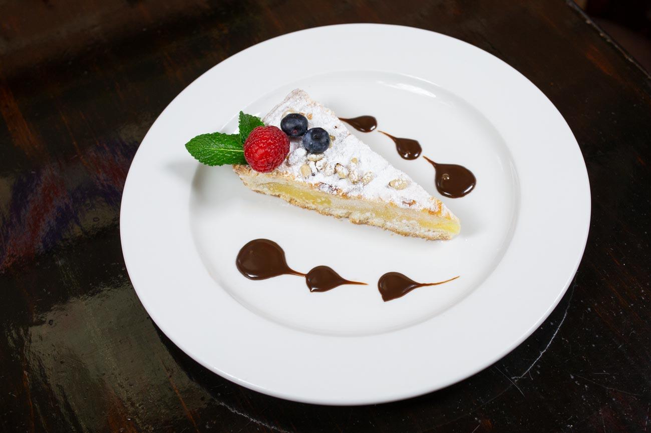 torta-della-nona